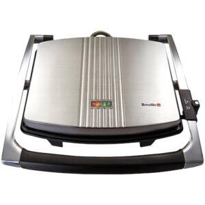 Breville Panini Large VST026X-01
