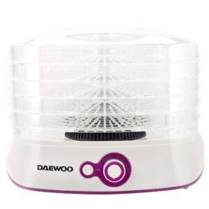 Daewoo DD450W