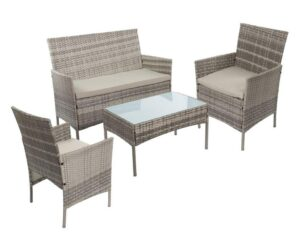 GRADINA SI HOBBY & Hobby si relaxare & Mobilier terase