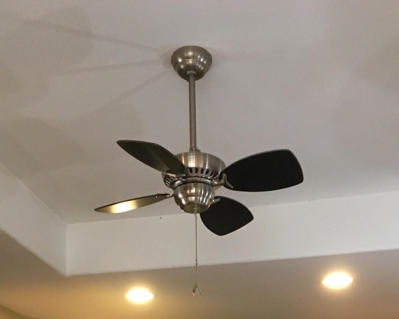 cele mai bune ventilatoare de tavan