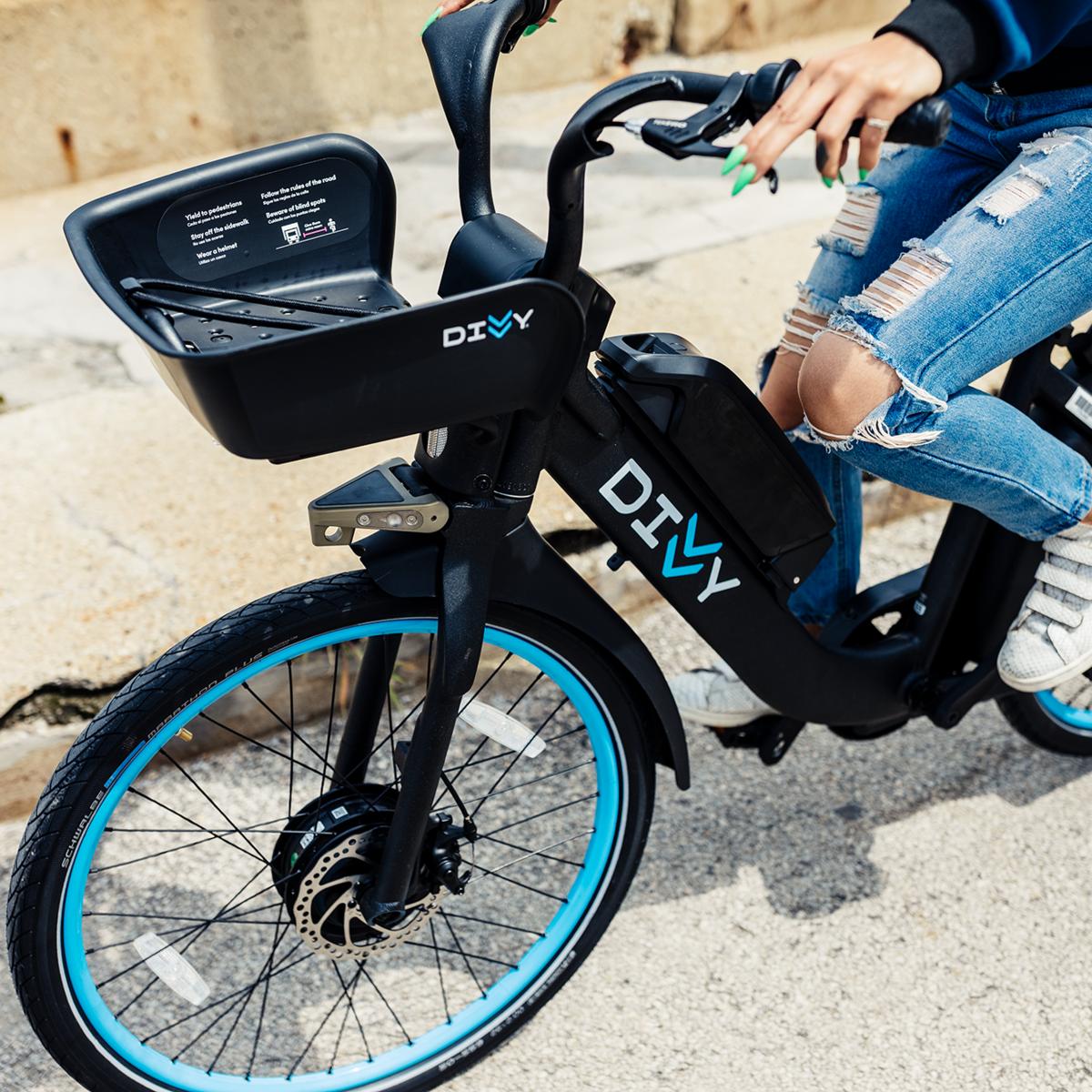 biciclete electrice accesorii