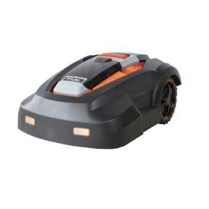 Robot pentru tuns gazon, Breckner RM24A-10