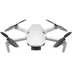 Drona DJI Mavic Mini Fly More Combo