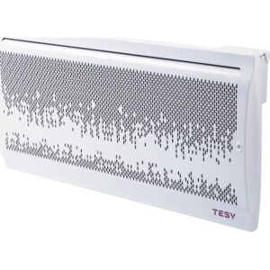 Panou radiant de perete Tesy RH 03 200 EAS